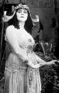 Cleopatra_1917_Theda Bara 02